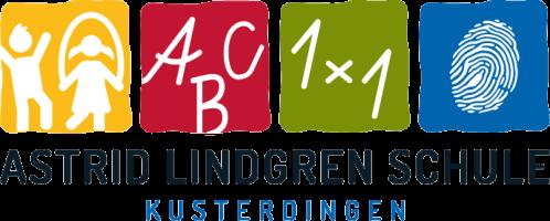 ALS, Grundschule in Kusterdingen
